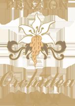 Penzion Logo